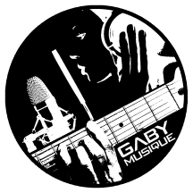 GabyMusique